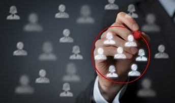 Five Elements of a Strong Buyer Persona