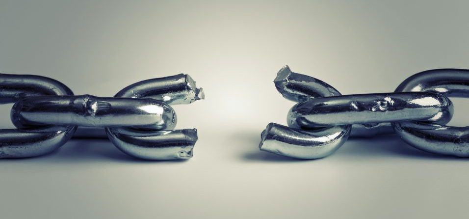 Where are the weak links in your content marketing?