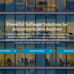 Creative Writing for Software Provider