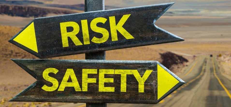 Lowering risk is key to B2B branding