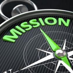 Building an Effective Content Marketing Mission Statement